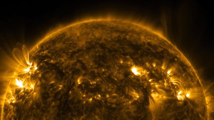 Cientistas criam líquido que armazena energia solar por quase 20 anos