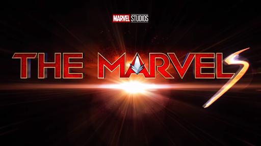 The Marvels | Sequência de Capitã Marvel 2 terá equipe de super-heroínas