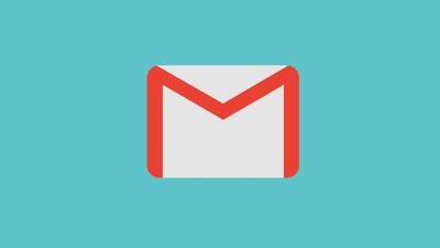 Gmail beta para iOS agora é compatível com e-mails de terceiros