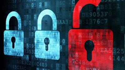Vazamento da NSA expõe Red Disk, sistema de inteligência do Exército dos EUA