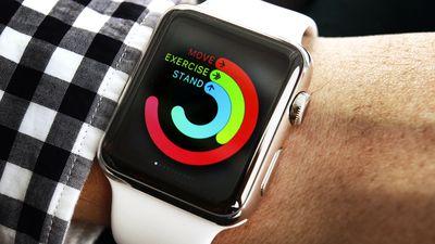 Nova estratégia de vendas do Apple coloca fim a rumores sobre novo Apple Watch