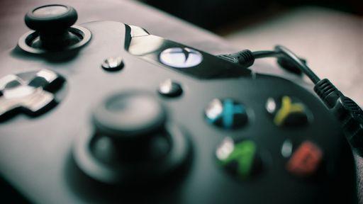 PS4 e Xbox One | Por que os preços disparam em meio à pandemia?