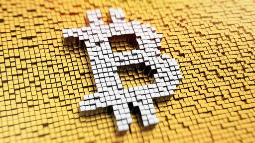 Clientes processam empresa paranaense de bitcoins por sumiço de dinheiro