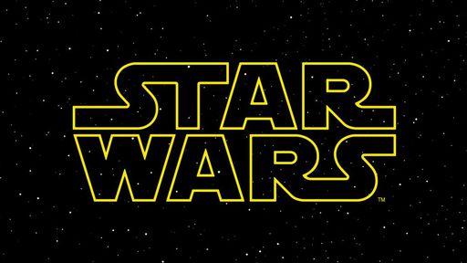 Disney confirma filme de Star Wars com os produtores de Game of Thrones