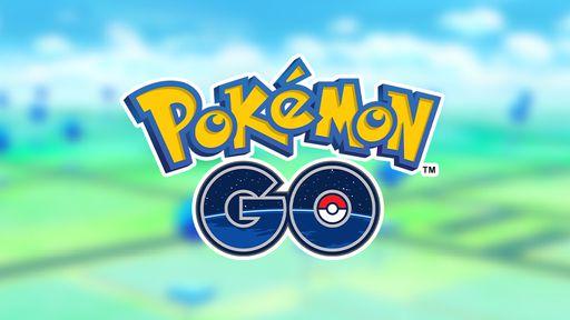 Como conseguir Mega energia no Pokémon GO