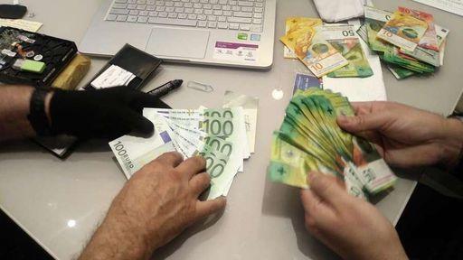 Polícia prende grupo que aplicou golpe em 55 mil brasileiros usando criptomoedas