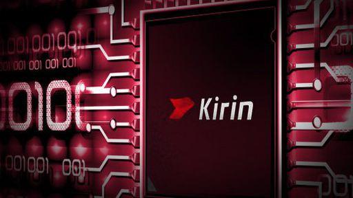 Kirin 990, da Huawei, deve vir com modem 5G desenvolvido pela ARM
