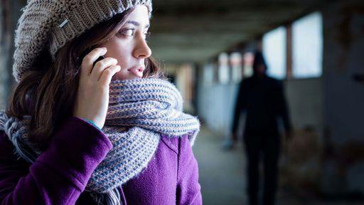 CCJ aumenta punição para a prática de stalking