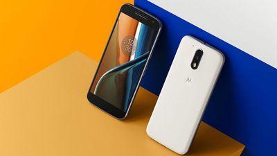 Moto G4 e G4 Plus ganham versão de testes do Android 8 Oreo