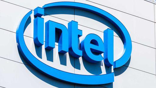 CEO da Intel está otimista com futuro da empresa mesmo com ações em queda