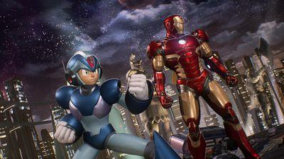 Marvel vs. Capcom Infinite tem potencial, mas é fraco em sua essência [Análise]