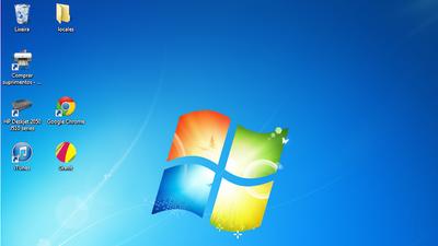 Suporte gratuito ao Windows 7 termina daqui a um ano