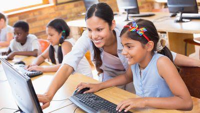 ONU, Anatel e Happy Code trazem evento de inclusão da mulher na TI para o Brasil