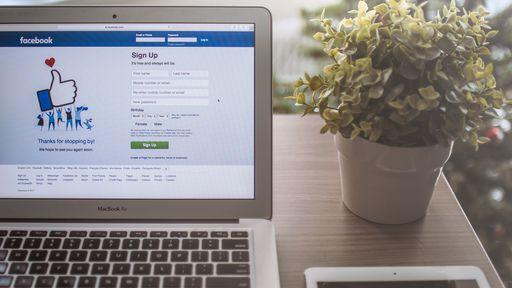 Single Sign-On: como funciona o login único para vários sites