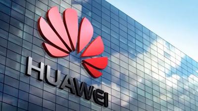 EUA pressionam Alemanha para banir uso de equipamentos da Huawei