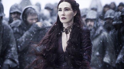 Game of Thrones: HBO começa escalação de elenco para a sétima temporada