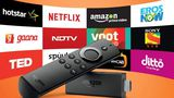 Amazon lança Fire TV Stick no Brasil; aparelho custa R$ 289