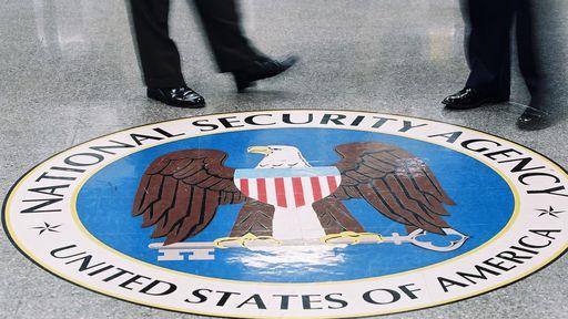 Ex-empreiteiro da NSA é sentenciado a 9 anos de prisão por roubo de dados