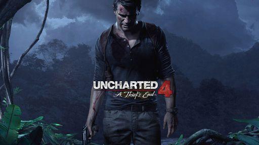 Uncharted 4 é a maior aventura de Drake e um dos melhores jogos desta geração