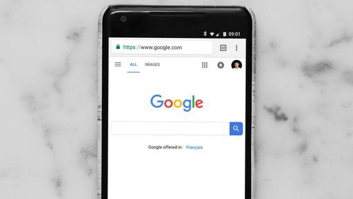 Google Go passa a oferecer tradução pelo Lens e leitura em voz alta