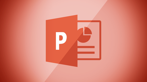 Como adicionar um PDF em uma apresentação do PowerPoint