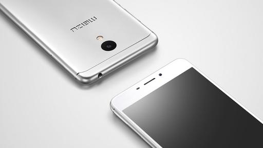 Meizu M6 é trazido oficialmente ao Brasil e custa só R$ 649
