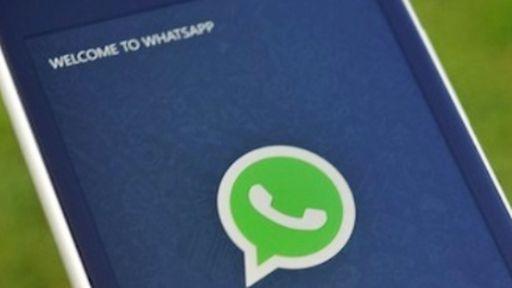 Facebook anuncia compra do WhatsApp por US$ 16 bilhões