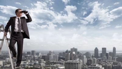 Estudo da Thomson Reuters faz panorama sobre inovações no mercado brasileiro