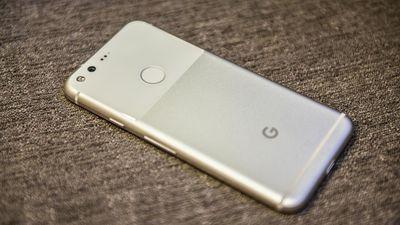 Google está pronta para avançar no mercado de hardware