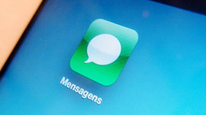Apple vence processo que acusava iMessage de bloquear mensagens do Android