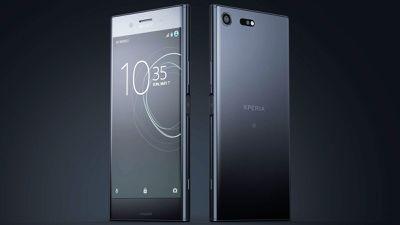 Sony anuncia data de lançamento e preço do Xperia XZ Premium, seu novo flagship