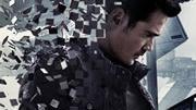 O Vingador do Futuro, clássico da ficção científica, ganha remake e trailer!