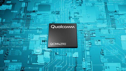 CEO da Qualcomm diz que seus processadores vão rivalizar com o Apple M1 em 2022