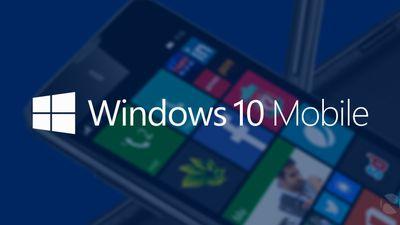 Lenovo não vê Microsoft comprometida com Windows 10 Mobile e abandona plataforma