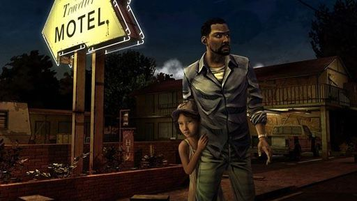 Jogo baseado em The Walking Dead acaba de ganhar trailer de gameplay