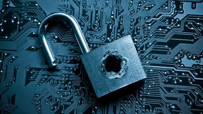 "Desarmando exploits: chega de ""militarizar"" a cibernética"
