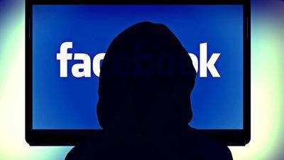 Ferramenta revela dados públicos de usuários do Facebook