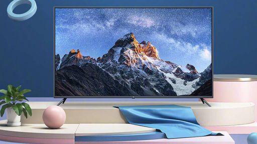 Xiaomi apresenta novos modelos de smart TV 4K com preço mais em conta