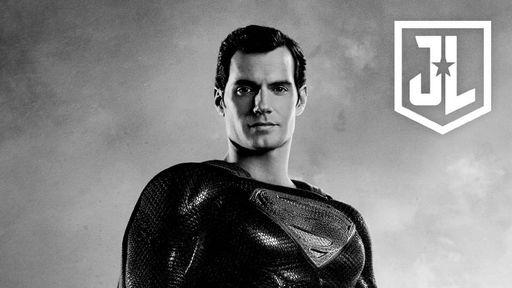 Zack Snyder fala sobre Superman no novo corte de Liga da Justiça