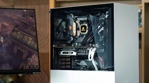 Intel confirma 11ª geração de processadores Rocket Lake para o início de 2021