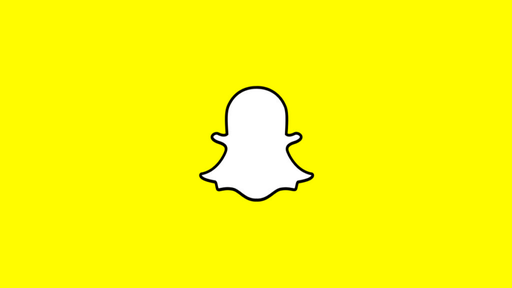 Como colocar músicas nos vídeos do Snapchat