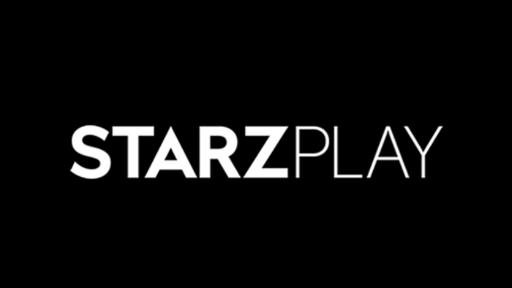 Como criar uma conta na Starzplay
