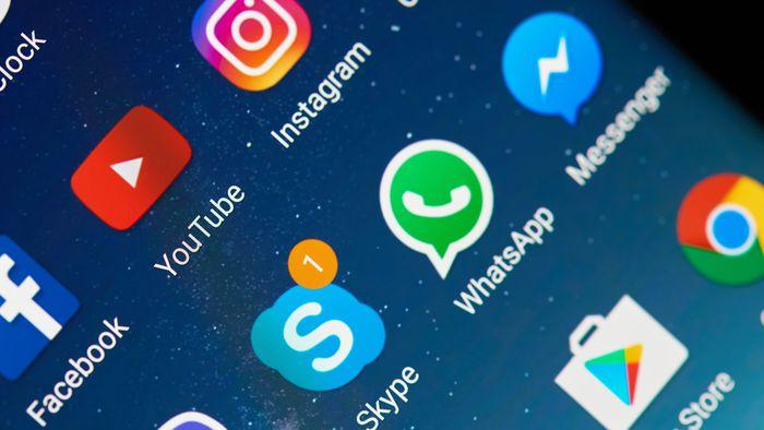 Os melhores apps Android da semana (04/07/2019) - Android