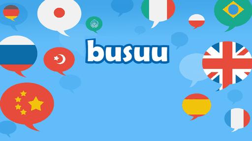 Como usar o Busuu, aplicativo para aprender inglês sozinho