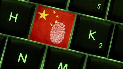 China estipula novas regras para aprovação e produção de novos jogos no país