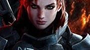 Após protestos, Mass Effect 3 terá DLC para rever final