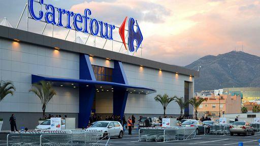 """Venda de """"gatonet"""" rende ao Carrefour reunião com Anatel e Polícia Federal"""
