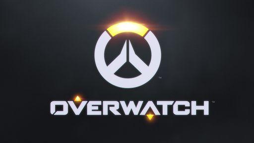 Overwatch já registra 15 milhões de jogadores em todo o mundo