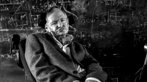 BBC libera a última entrevista feita com Stephen Hawking
