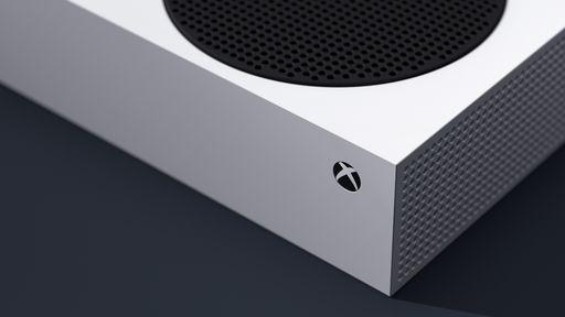 BAIXOU | Compre o Xbox Series S pelo menor preço em até 10x sem juros